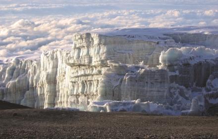 kilimanjaro zanzibarviaggi -