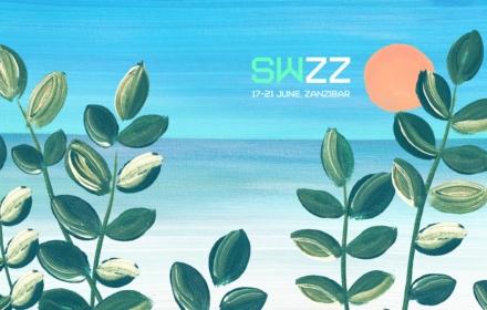 sunswawes zanzibar -